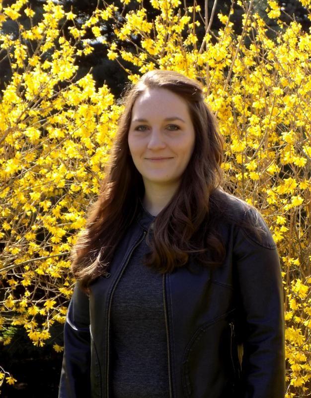Drea Damara - AUTHORSdb: Author Database, Books and Top Charts