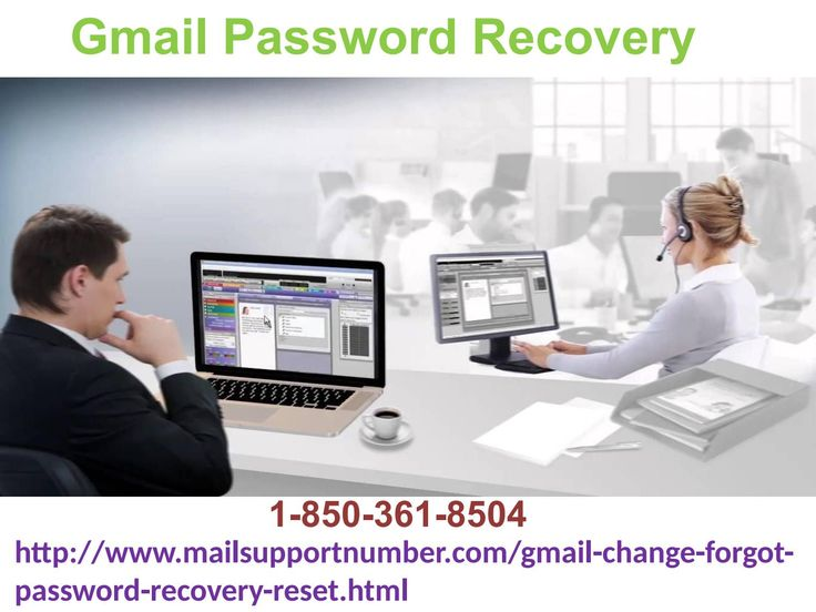 How to kill Gmail Password Recovery issues 1-850-361-8504?	On the off chance that you need to kill your Gmail Password Recovery then you have to approach us and we guarantee you that all your Gmail issues will be annihilated as soon as possible. Our contact no. is 1-850-361-8504 which is the most ideal approach to get in touch with us as we are working all the day and night for you. For more visit us our site. http://www.mailsupportnumber.com/gmail-change-forgot-password-recovery-reset.html	…