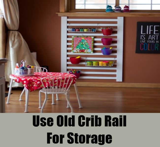 Crib-Rail-For-Storage.jpg (650×600)