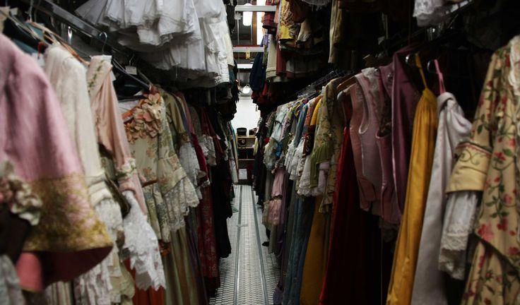 costume-designer-stefano-nicolao dream wardrobe