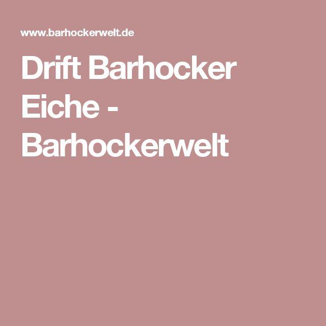 1000+ Ideas About Eiche On Pinterest | Eiche Holz, Die Eiche And ... Kche Eiche Hell Modern