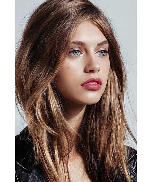 Bad hair day? Τα εύκολα χτενίσματα που θα σώσουν τα μαλλιά σου - MaryMary.gr