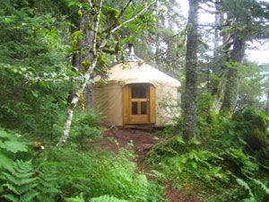 Purchase | Nomad Shelter Yurts | Quality Alaskan Yurts | Used Yurts for Sale | Buy a Yurt | How to Build Yurts | Yurt Manufacturers | Yurts Sales