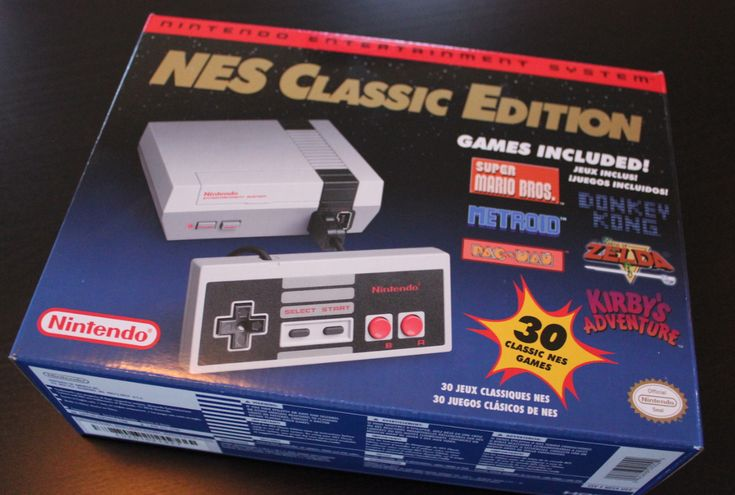 Nintendo Entertainment System NES Classic Edition White Console: $150.00 End Date: Saturday Apr-7-2018 0:57:40 PDT Buy It Now for only:…