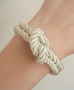 Bracelet cadeau Original femme