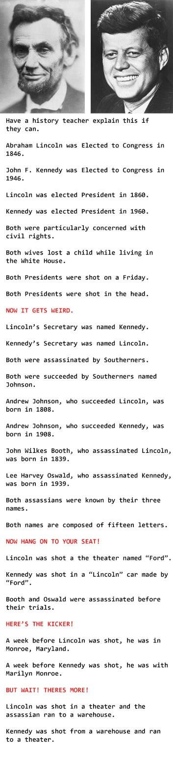 42 best random images on Pinterest Interesting facts, Fun facts - powerball history spreadsheet