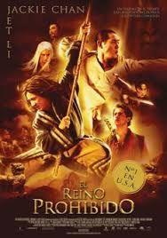 Regarde Le Film Le Royaume interdit  Sur: http://streamingvk.ch/le-royaume-interdit-en-streaming-vk.html