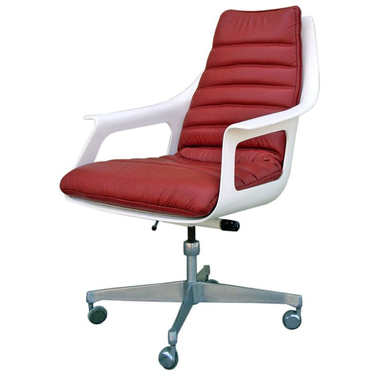 124 best images about FURNITURE  SEATING  OFFICE on Pinterest