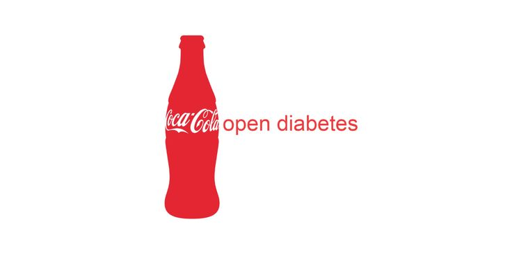 coke, coca cola, diabetes, open happiness, sugar, cola, obesity, new years resolution, res ipsa loquitur