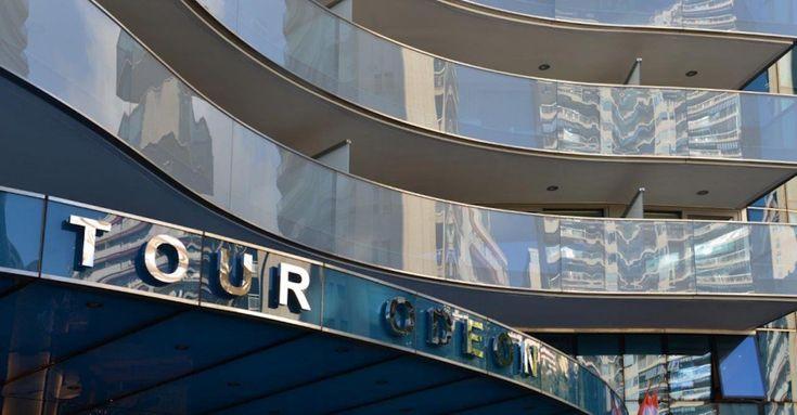 5 pièces dans la Tour Odéon #Monaco  La Tour Odeon est l'un des plus hauts bâtiments résidentiels en Europe et, sans conteste, le plus emblématique de la côte méditerranéenne. Ses 73 résidences de luxe accessibles à la propriété privée, situées du 20ème au 49ème étages, consistent en 70 appartements comportant une à cinq chambres à http://aiximmo.ch/fr/listing/5-pieces-dans-la-tour-odeon/  #frenchriviera #cotedazur #mallorca #marbella #sainttropez #stt