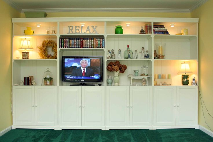 61 best living room ideas images on pinterest home ideas for Liatorp bookcase hack
