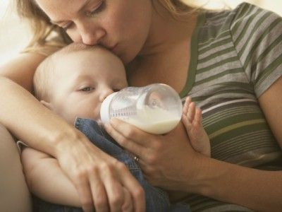 Weaning 101: How to Stop Breastfeeding (When Mom and Baby Are Both Ready!) http://www.ivillage.com/how-wean-everything-you-need-know-about-weaning-baby/6-a-530494