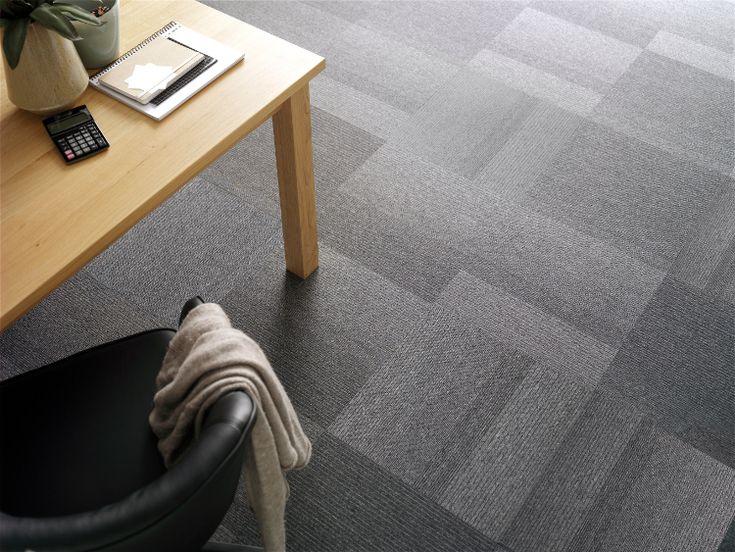 #Heuga #tapijt Smart Sense duurzame vloer. Smart Sense is een uiterst duurzaam product. Het wordt op milieuverantwoorde wijze geproduceerd en bestaat voor 60% uit gerecycled materiaal. http://www.wonen.nl/informatie/Heuga-tapijt-Smart-Sense-duurzame-vloer/5383
