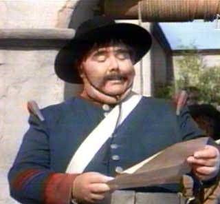 """GOTHAM CITY– Perplexo com a perseguição implacável que a Justiça vem movendo contra Zorro e Batman, Lula exigiu da Coroa Espanhola e do prefeito de Gotham City, respectivamente, a imediata demissão do sargento Garcia e do comissário Gordon. """"É evidente que eles só investigam aquilo que interessa à imprensa golpista e às elites econômicas"""", afirmou …"""