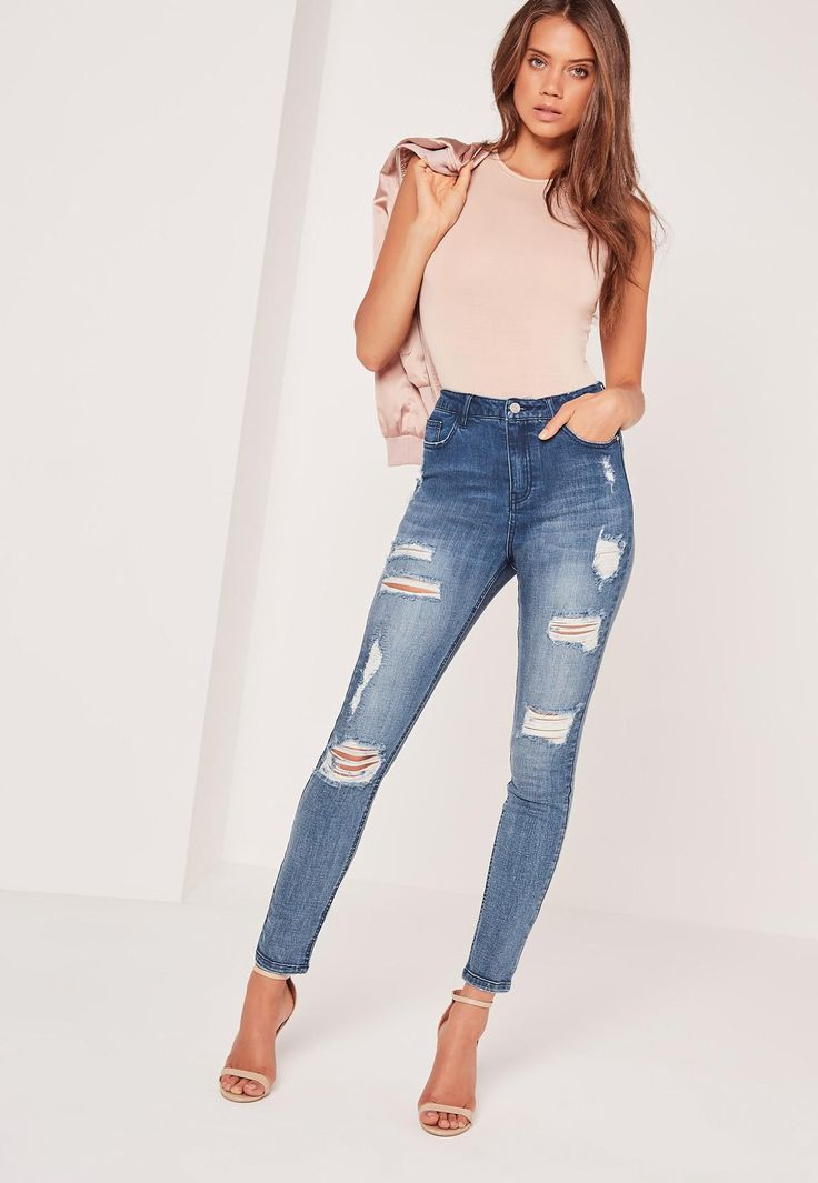 25 best ideas about jean skinny taille haute on pinterest jeans taille haute levi 39 s clothing. Black Bedroom Furniture Sets. Home Design Ideas