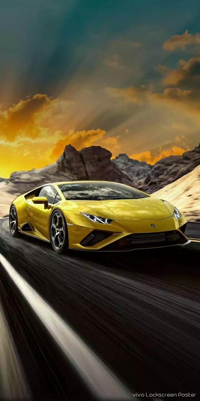 Topluxurycars In 2020 Top Luxury Cars Bugatti Cars Lamborghini Cars
