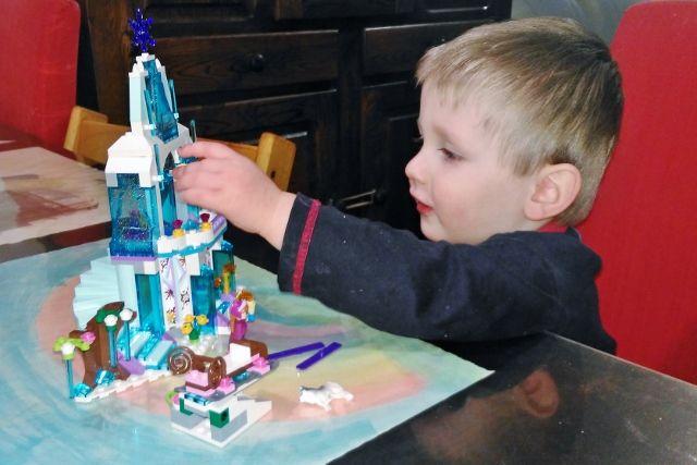 Leeftijdsaanduiding op veilig speelgoed - Mamaliefde.nl