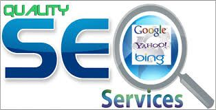Many companies in the United Kingdom are switching to SEO services to target on the important organic traffic so that you are ensured that you have left no stone unturned for your business.