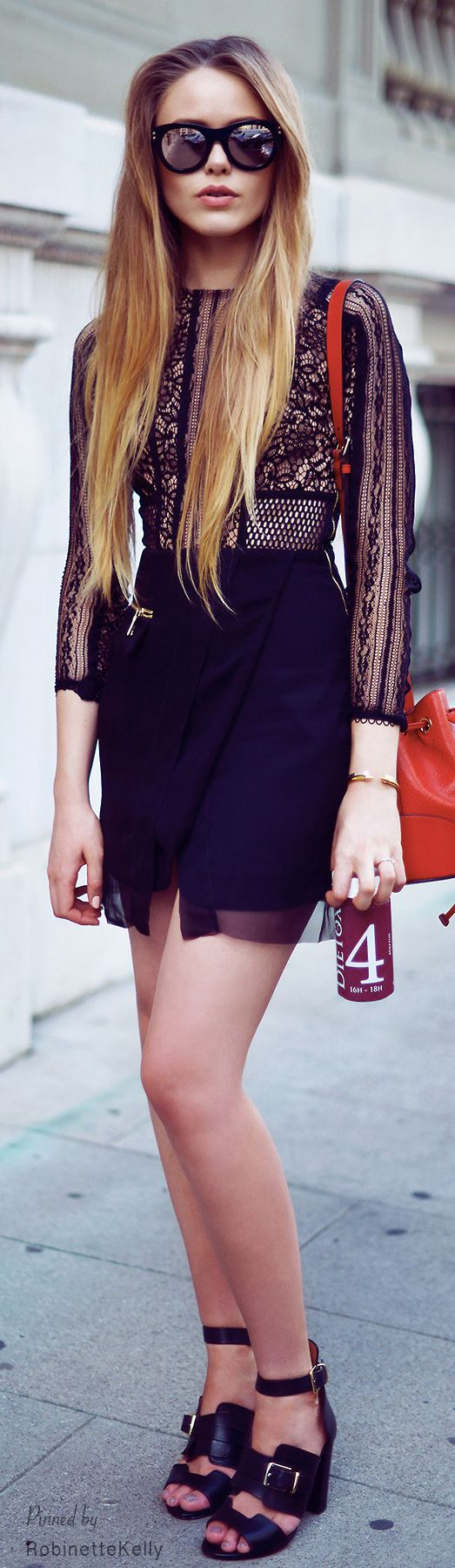 best fashion images on pinterest fall winter fashion casual