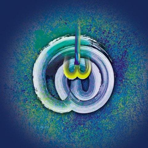 Allah. ISLAMCOLOMBIA hamidbolivar@gmail.com