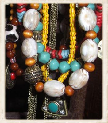Bohemian braceletsBohemian Rhapsody, Covet Turqoise, Bohemian Bracelets, Turqoise Jewellery, Boho Accessories, Jewellery Boxes, Jewelry Bohemiana, Ideas Reference