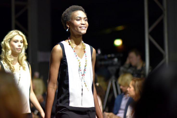 Secret Fashion Show in Munich #fashionshow #secretfashionshow #fashionevent #redcarpet  http://fashiontipp.com