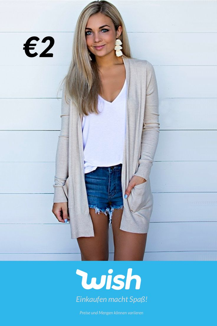 Jeans, teddy coats, shoes and more. Get the latest fashion trends at 80% over retail prices!
