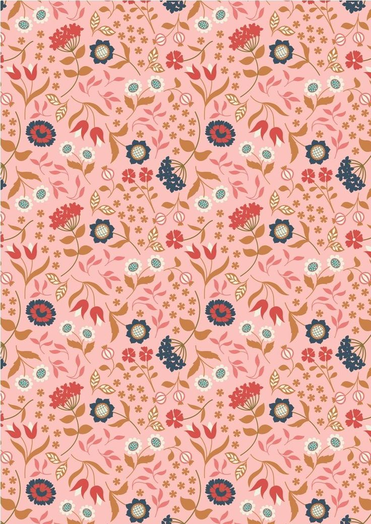 A241.2 - Country House Floral On Pink Inspired by the opulence of a grand country house not too far away from us, this sumptuous collection from Lewis and Irene has metallic elements in copper and gold. 100% cotton and of the usual outstanding quality we have come to expect from Lewis and Irene, Chieveley brings you flowers, peacocks and feathers on beautiful backgrounds. Chieveley is also the neighbouring village to our own and so this fabric is partcularly relevant to Juberry Fabrics. We…