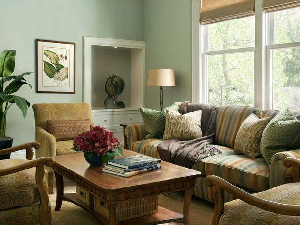 17 Best Room Arrangement Ideas On Pinterest Small Living Room Layout Furniture Arrangement