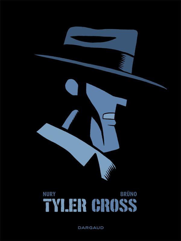 CV_TYLER-CROSS-NB
