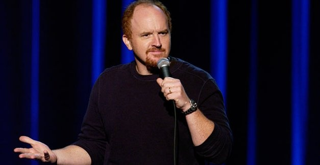 Louis CK will hate this experience. He will hate it not because of any particular qualities of the experience, but because he hates everything (except his daughters, of course, and even those sometimes, too). Few things are as funny as Louis CK talking about things he hates, and being a great performer gives him an advantage. I predict he will get along best of all in this group with Fabio.