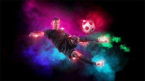 Sky Promo .Calcio. - TV Spot