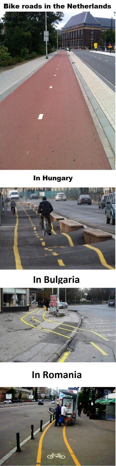 Dumb9gag: When civil engineers get drunk