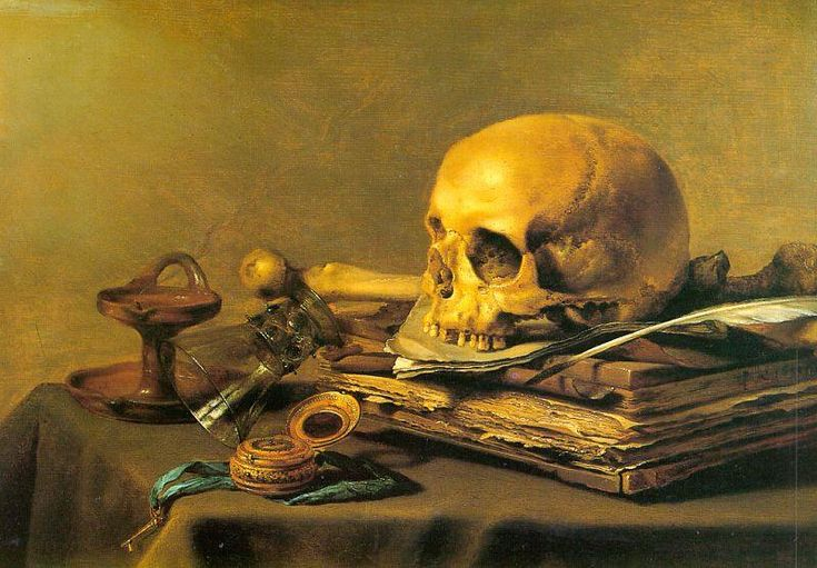 famous paintings | home famous paintings famous vanitas paintings for sale
