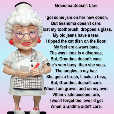 Pinterest the world s catalog of ideas for What to get my grandma for her birthday