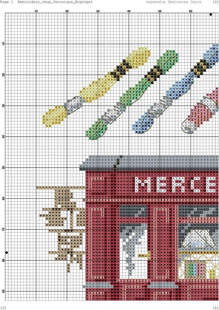 Veronique Enginger - mercerie-3