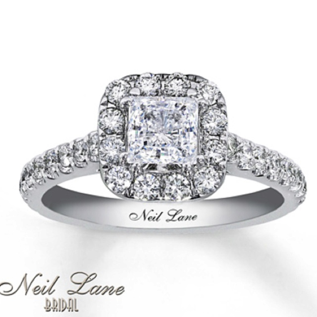 17 Best Ideas About Neil Lane Engagement On Pinterest Neil Lane Wedding Rin