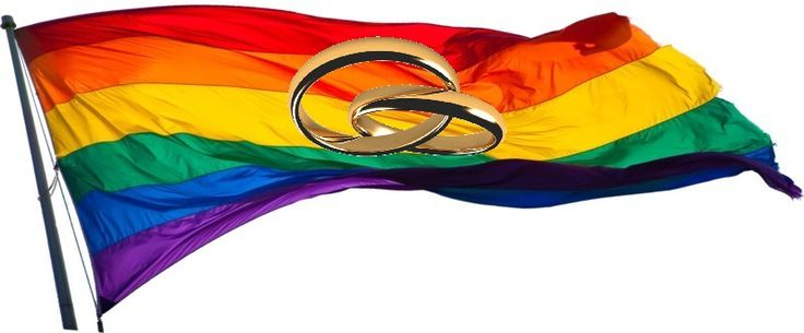 Same-Sex Marriage, Obergefell v Hodges, U.S. Supreme Court, Friday, June 26, 2015: the 14th amendment requires a State to license a marriage between two people of the same sex and to recognize a marriage between two people of the same sex when their marriage was lawfully licensed and performed out-of-State. http://www.supremecourt.gov/opinions/14pdf/14-556_3204.pdf #ObergefellvHodges #SCOTUS #SameSexMarriage     