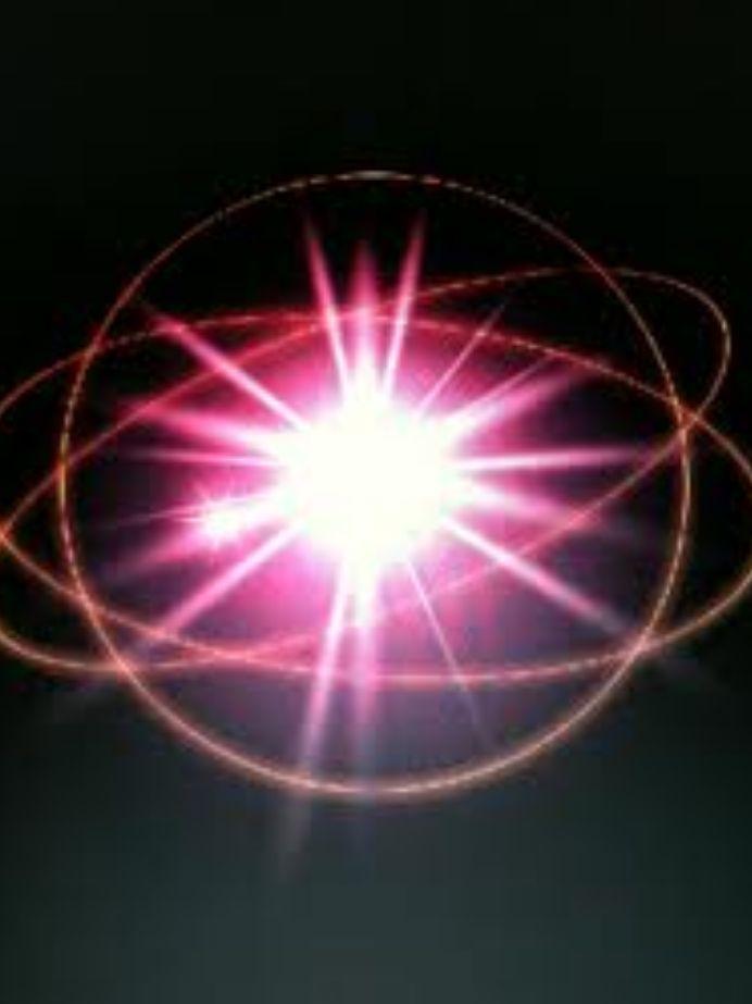 エフェクト 遠景 effect circular