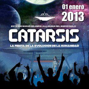 Universo Catarsis at Flash Fm - Flash Weekend  PRE VENTAS DESDE YA... 98887543 (GERMAN) - 66085177 (PATTY) ... Y EN LOS PUNTOS DE VENTA ESTABLECIDOS... IL MIO CAFFE, BAMBU SUSHI BAR, EL ROTO INGLES Y SISTEMA FERIA TICKET... INICIEMOS DE LA MEJOR MANERA ESTE NUEVO CICLO... CATARSIS 2013 !!!    Face 1   Pre Venta : General $17.000  Pre venta : Ultra Vip $28.000    Face 2    Pre Venta :General $22.000  Pre Venta Ultra Vip $ 33.500