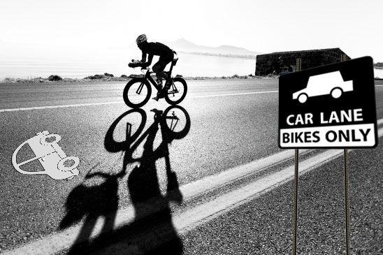 Σήμερα 22 Σεπτεμβρίου είναι η Παγκόσμια Ημέρα χωρίς αυτοκίνητο! Πόσοι απο εσάς δεν το χρησιμοποιήσατε??