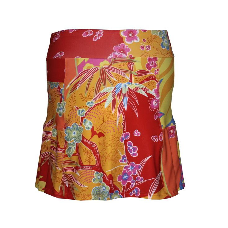 (http://www.ladygolfwear.com.au/sunshine-skort-with-side-pleats/)
