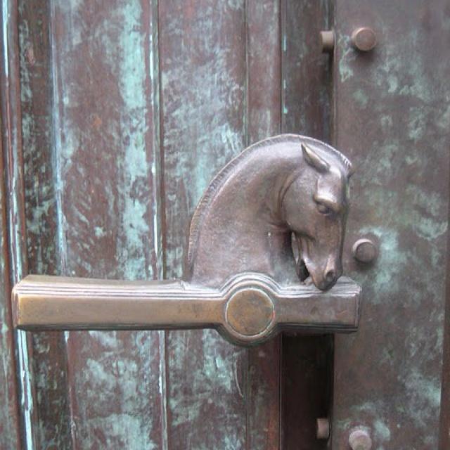 1000 Ideas About Painted Door Knobs On Pinterest Paint