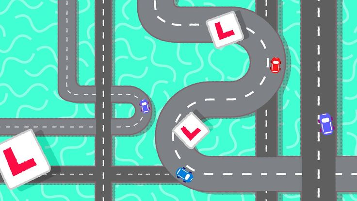 Thinking of learning to drive?  You have to pass your theory test before you book your practical test. Get all the ins and outs of when and how you can take to the road.