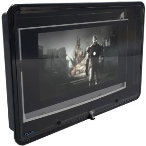 The TV Shield 30-42 Inch Outdoor Indoor TV Enclosure Case Cabinet Screen Protector by The TV Shield  http://www.60inchledtv.info/tvs-audio-video/television-accessories/tv-screen-protectors/the-tv-shield-3042-inch-outdoor-indoor-tv-enclosure-case-cabinet-screen-protector-com/