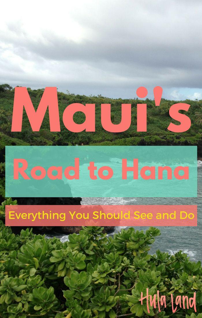 80 Best Hawaii Images On Pinterest Hawaiian Islands Aloha Hawaii