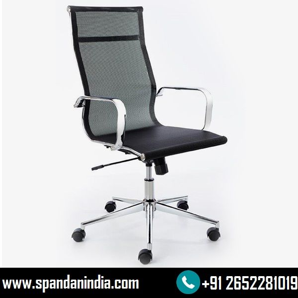 domain office furniture. unique furniture sit like a ceo and be the king of your domain in one our plush  durable executive office chairs made with only finest materials built  throughout domain office furniture