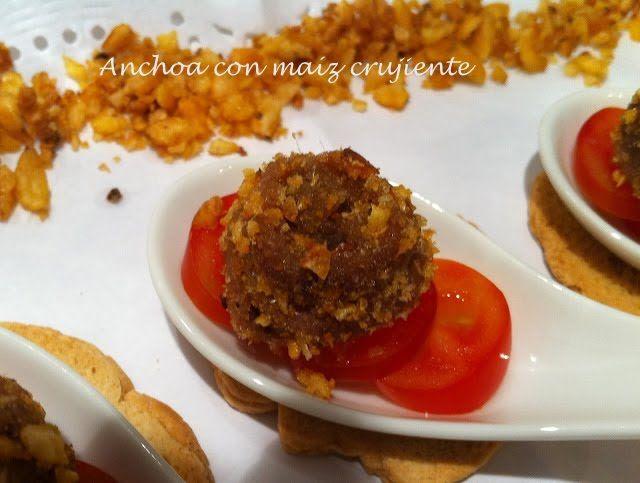 cucharillas+anchoas+kikos.JPG 640×483 píxeles