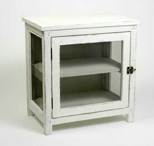 7 best images about shabby bad on pinterest shelves shabby and products. Black Bedroom Furniture Sets. Home Design Ideas