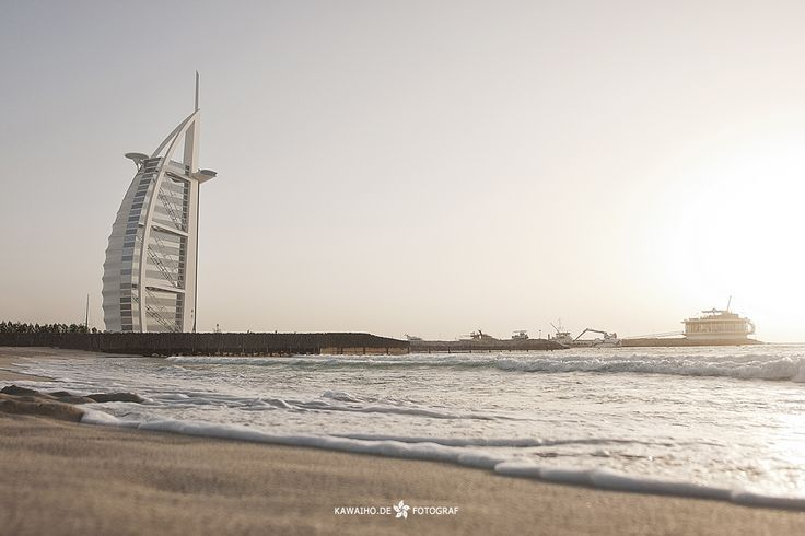 #Genel #Reisefotografie #- #freie  Reisefotografie – freie Arbeit  PROFESSIONELLE FOTOGRAFISCHE DIENSTLEISTUNGEN // People-Fotografie // Unternehmens-…